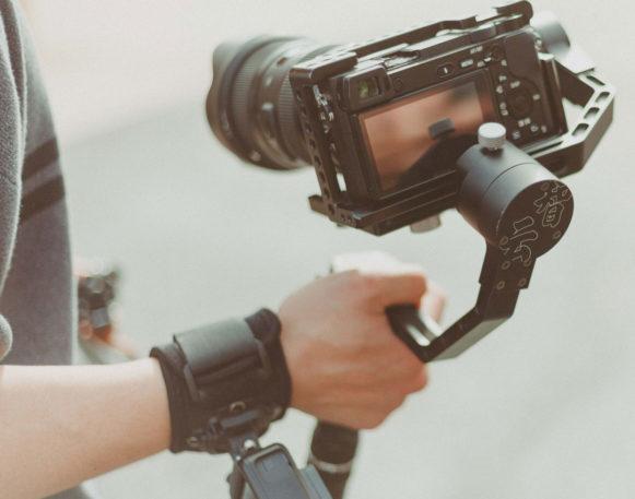 derfor-bør-bedrifter-bruke-mer-video-1080-1080