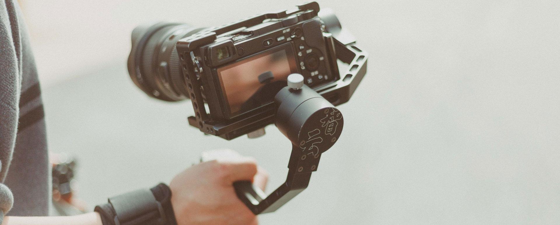 derfor-bør-bedrifter-bruke-mer-video-i-markedsføring