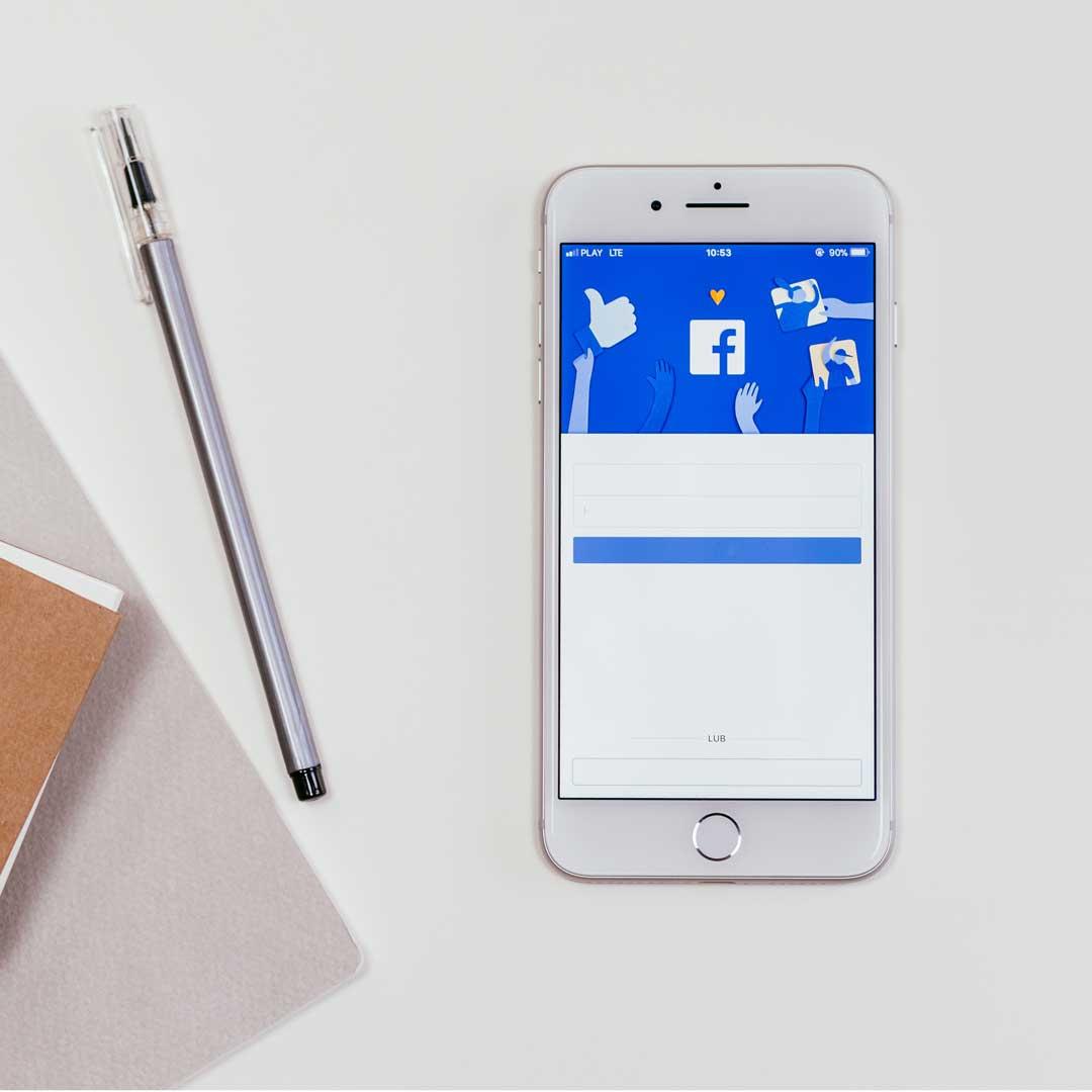 Lyst på Facebook-tips for bedrifter? Da bør du lese dette.
