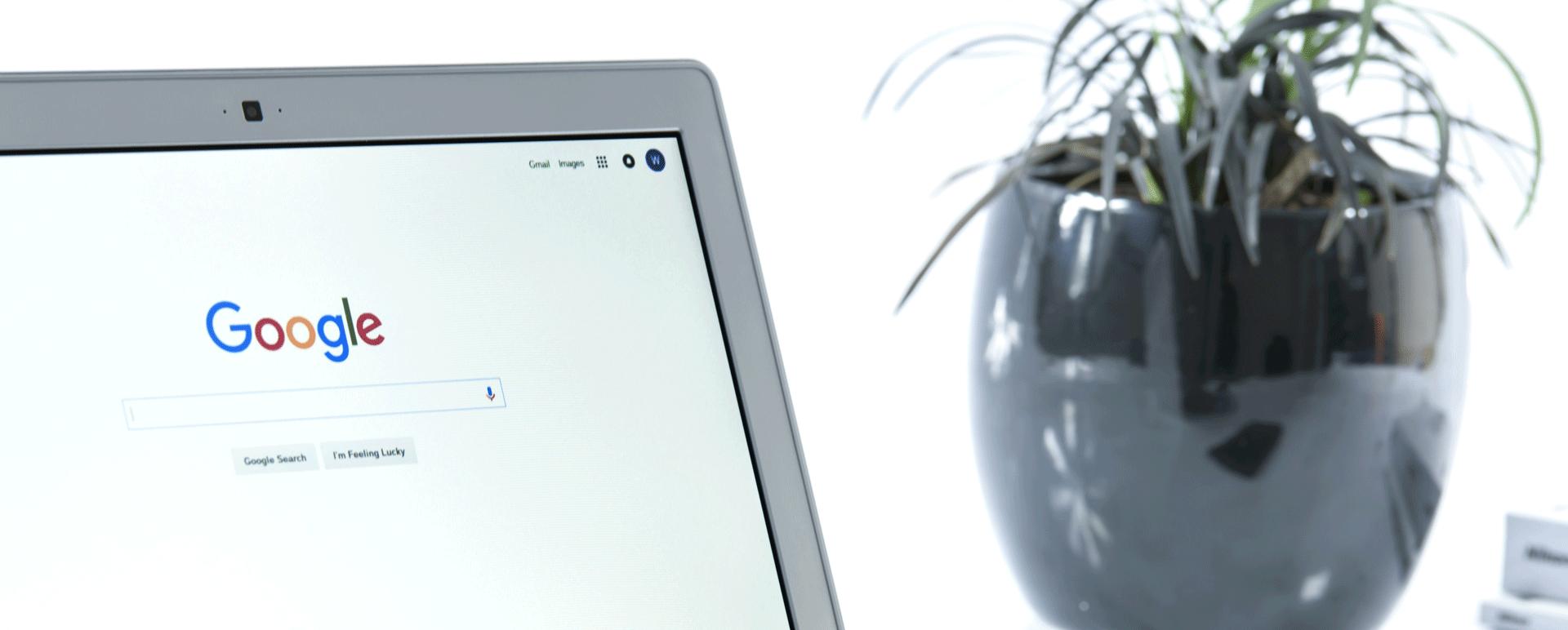 hvordan-bli-synlig-i-google-bilde av søk