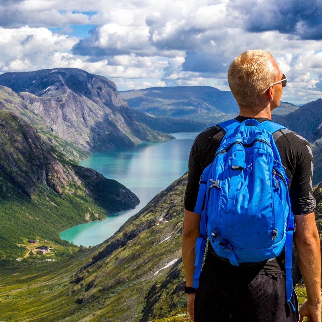 hvordan-markedsføre-reiselivsbedrift---lite-bilde