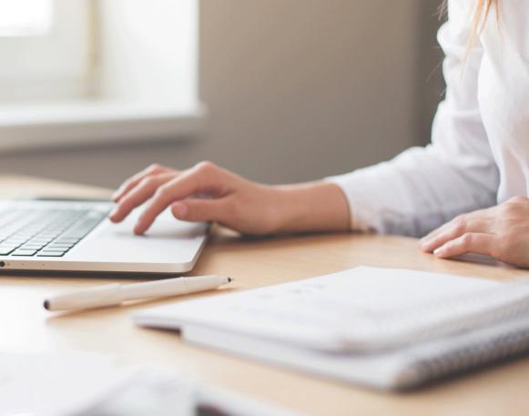 Tips du bør lese når du skal kjøpe hjemmeside