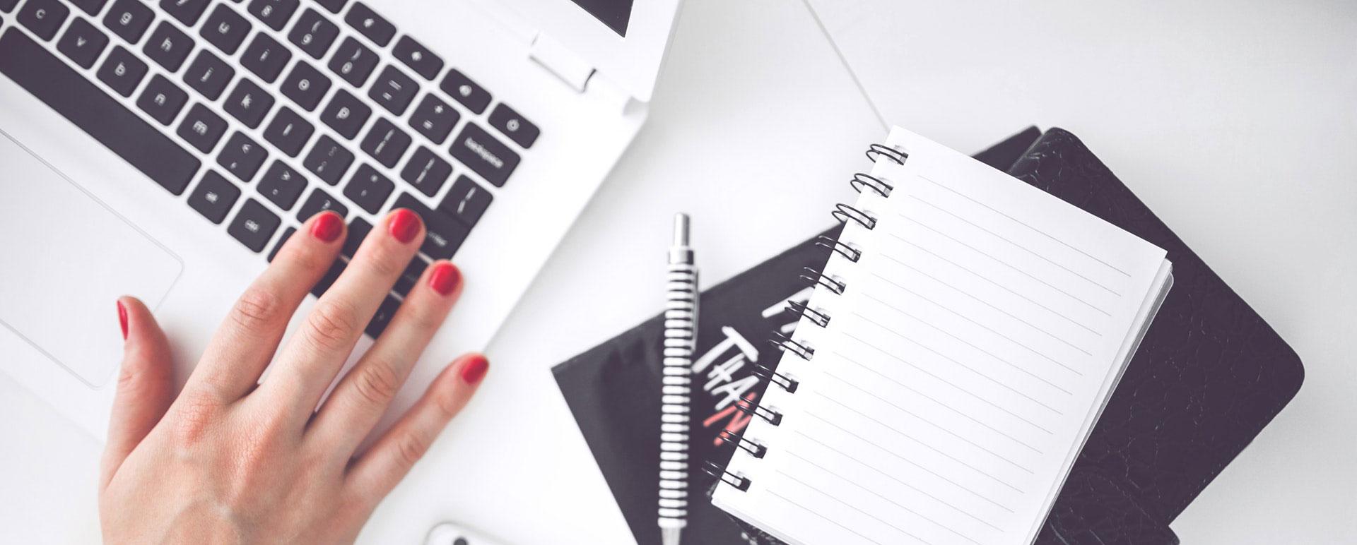 Få med deg disse tre tips når du skal annonsere på Facebook
