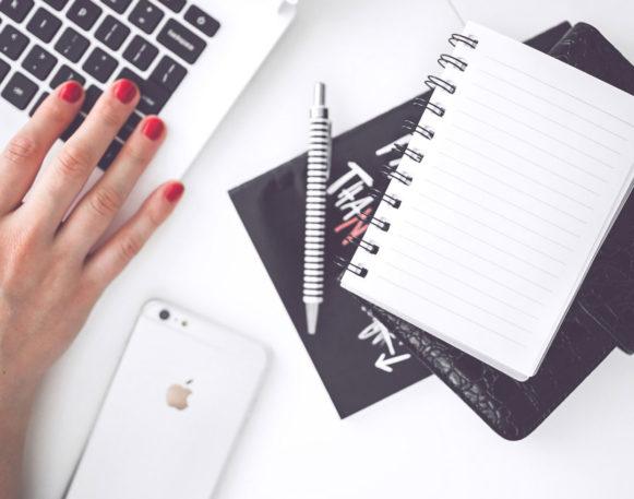 Les disse tre tipsene når du skal annonsere på facebook
