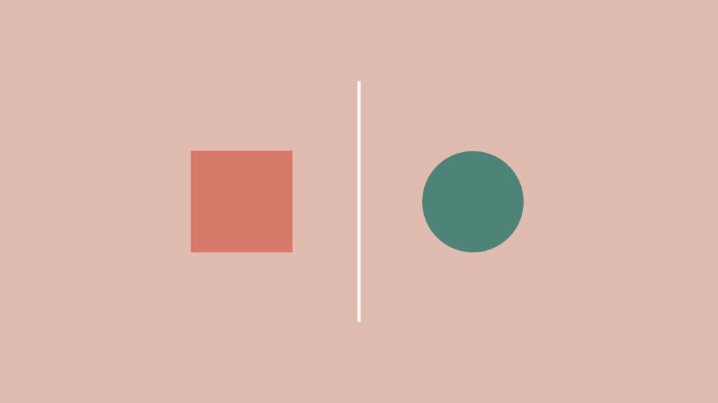 Illustrasjonsbilde visuell identitet
