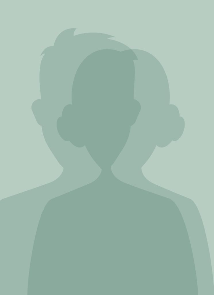 bilde av to silhuetter, ifb. ledig stilling haus - stående format