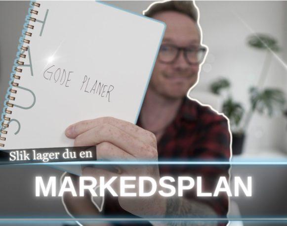 hauspodden- lage markedsplan
